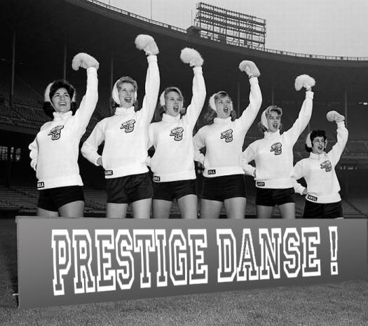 1960s_cheerleaders_05 copy