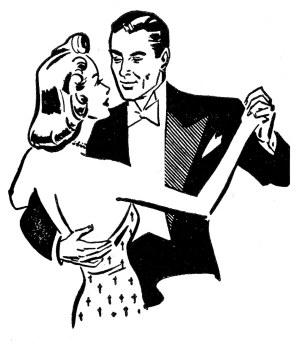 dancing-couple-vintage-GraphicsFairy.jpg