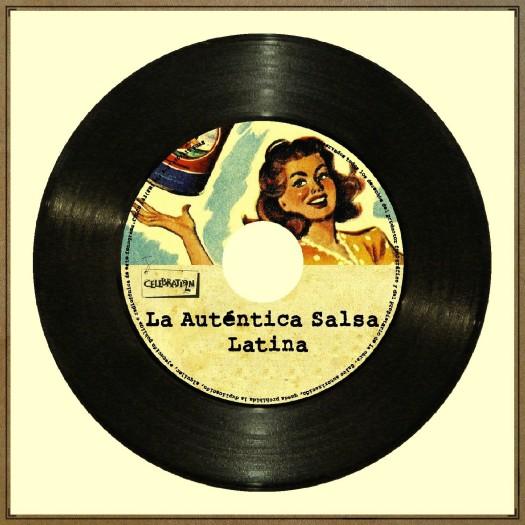 galleta_la_autentica_salsa_con_merengue