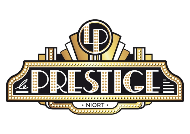 Prestige logo Or small.jpg