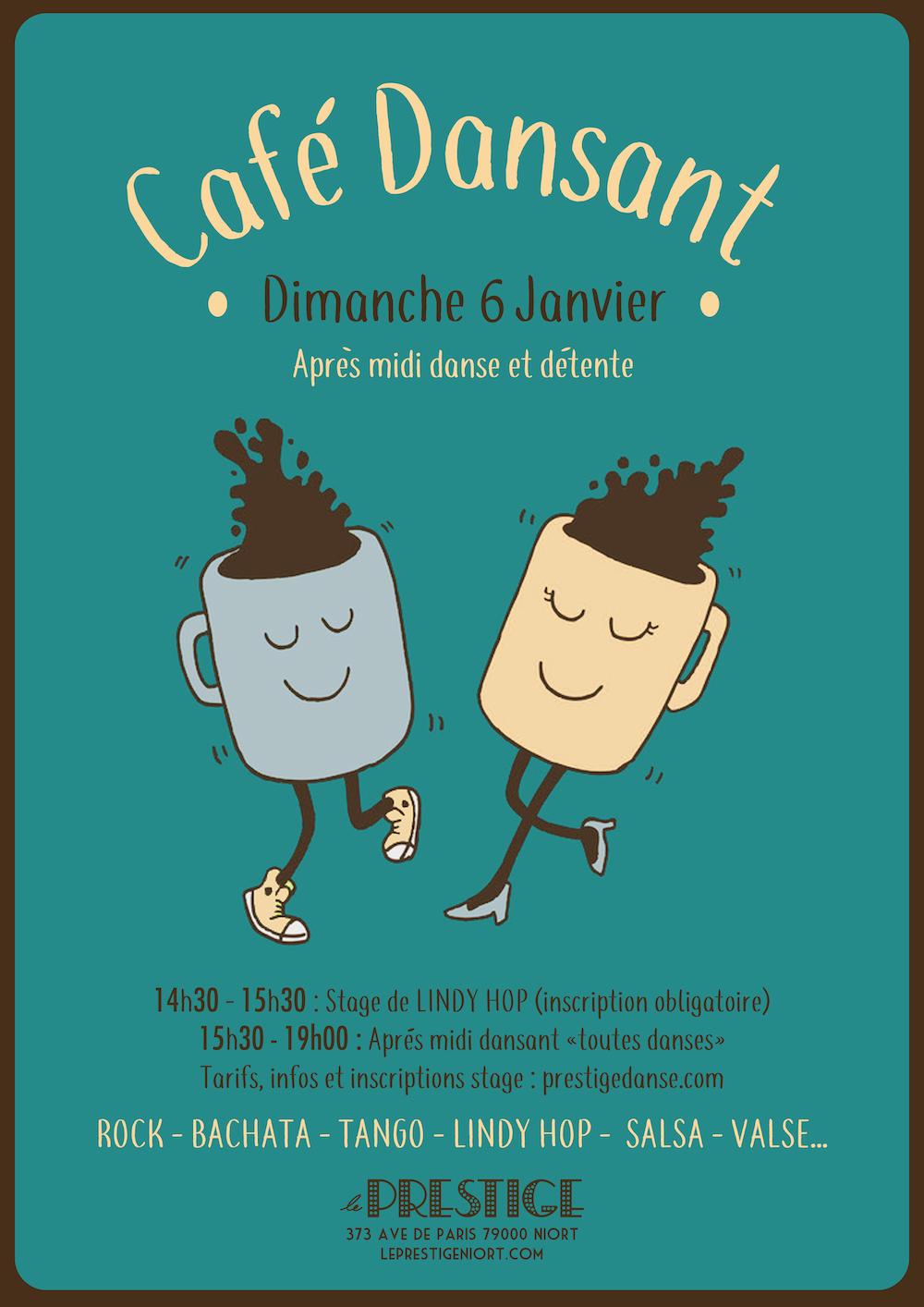 café dansant 19.png