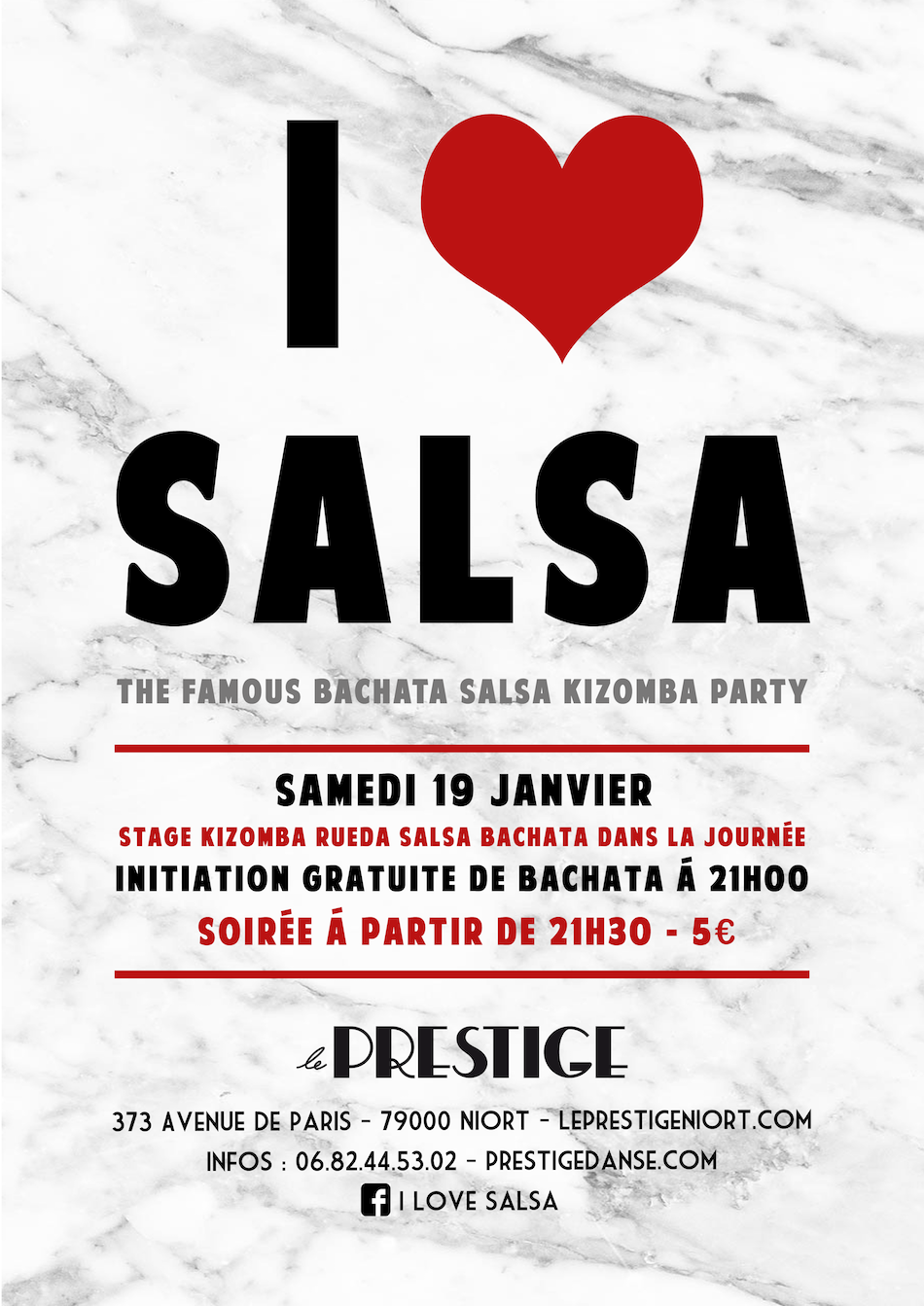 ILOVESALSA&STAGE2019.png