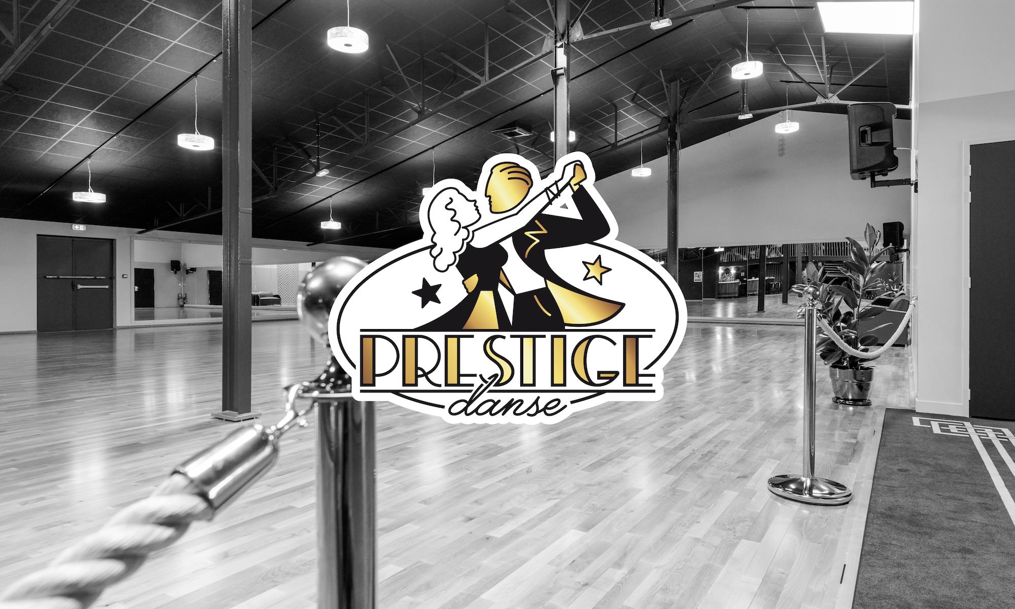 Prestige Danse
